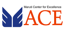 Maruti Centre for Excellence